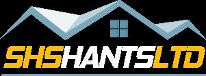 SHS Hants